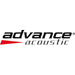 advance-acoustic