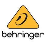 behringer