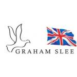 graham-slee