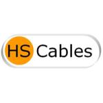 hs-cables