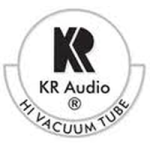 kr-audio