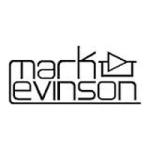 mark-levinson