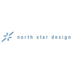 north-star-design