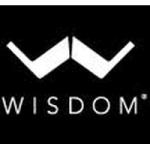 wisdom-audio