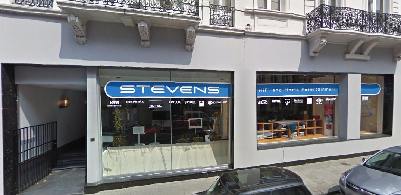 stevens-hifi-gent