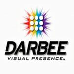 darbee