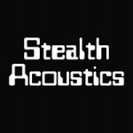 stealth-acoustics