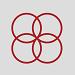 bloomline omniwave acoustics logo