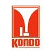 Kondo logo