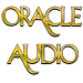 oracle audio logo