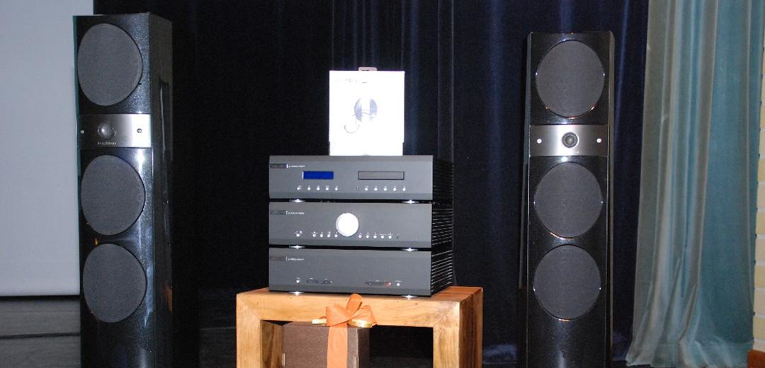 Audio Perfect Oostkamp Openingsuren