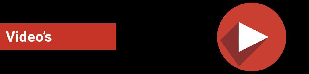 logo audiovideo2day