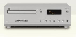 Luxman D-N150