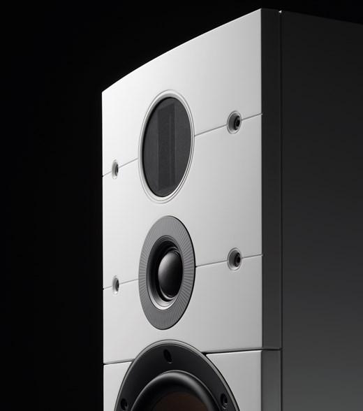 Dali Callisto 6 C & Sound Hub
