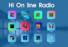 Hi On Line