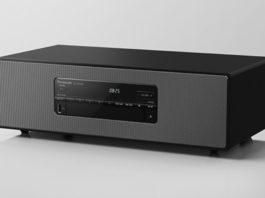 Panasonic DM504