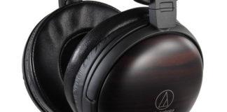 Audio-Tecnica