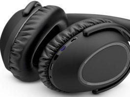 Epos Audio