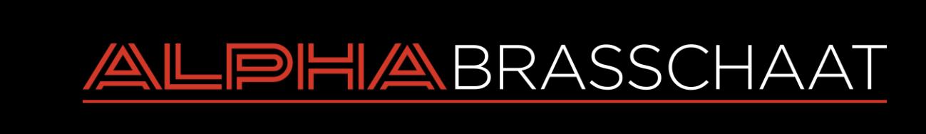 Alpha Britain show 2020