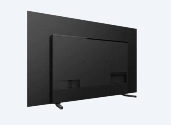 Sony A8 OLED 4K