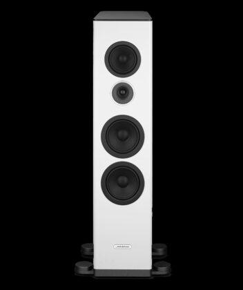 AudioSolutions Overture 0305F