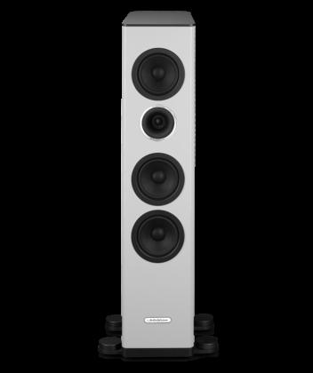 AudioSolutions Overture 0304F