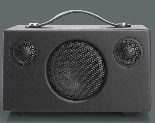 Audio Pro Addon T3+ speaker