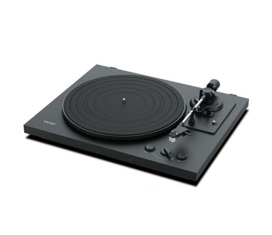 Teac Audio TN-175
