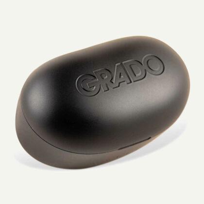 Grado Labs GT220