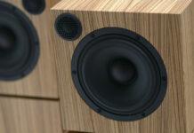 LINK audio ThePillar