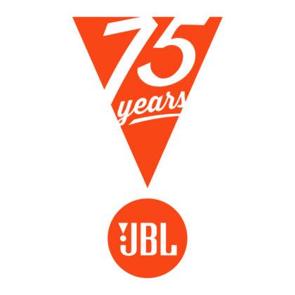 JBL 75