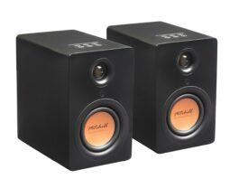 Mitchell Acoustics uStream One