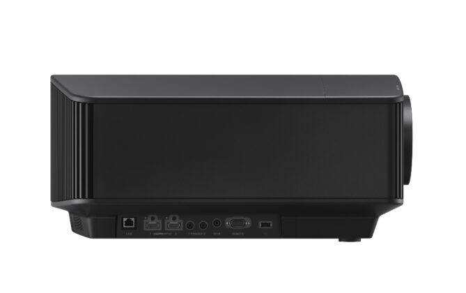 Sony-VPL-VW890ES