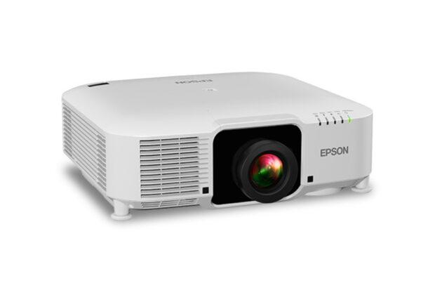 Epson projecteurs