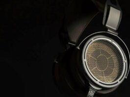 STAX annonce la sortie de son nouveau vaisseau amiral: le casque SR-X9000