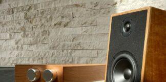 Dutch Audio Event Simply Audio
