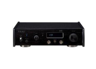 Teac UD-505-X